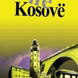 Profile picture for Jeta ne Kosove