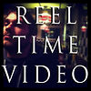 Jeremy Pulford (Reel Time Video)