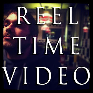 Profile picture for Jeremy Pulford (Reel Time Video)