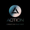 actionstudio.tv