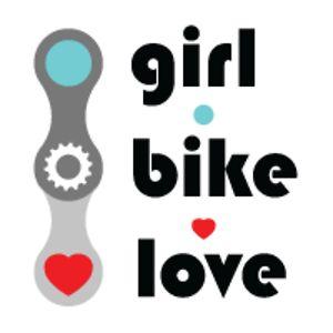 Profile picture for girl bike love