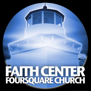 Profile picture for Faith Center Foursquare Church