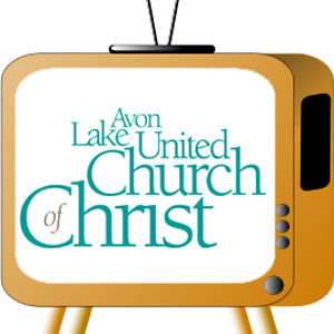 Profile picture for AL UCC