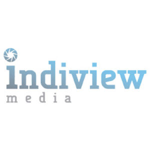 Profile picture for Indiview Media