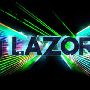 Profile picture for DJ Lazor