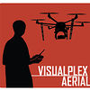 Visualplex Aerial