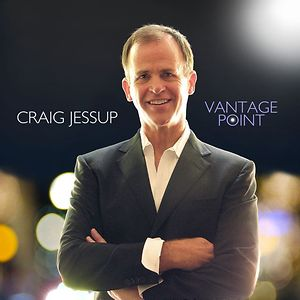 Profile picture for Craig Jessup