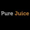 Pure Juice Productions