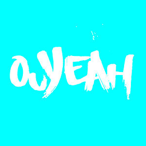 Profile picture for OuYeah!