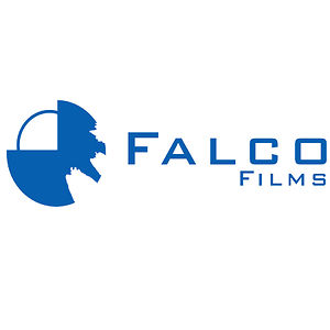 Profile picture for Producciones Falco Films