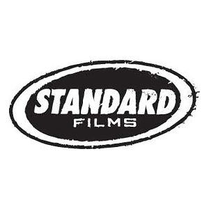 Profile picture for Standard Films