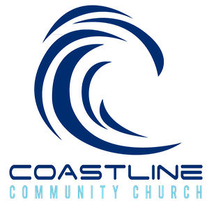 Profile picture for Coastline Community Church