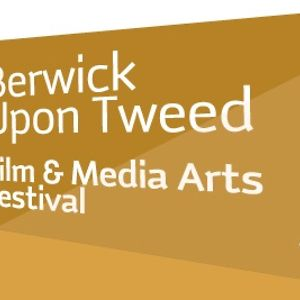Profile picture for Berwick Film & Media Arts Festiv