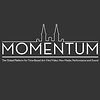 Momentum Worldwide