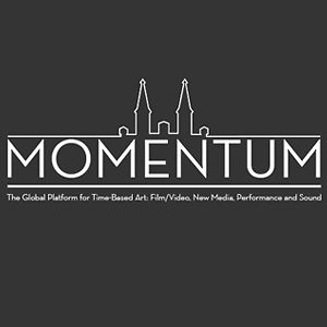 Profile picture for Momentum Worldwide