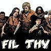 Fil Thy