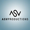 ASV Productions