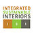 Integrated Sustainable Interiors