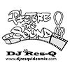 DJ Res-Q