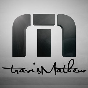 Profile picture for Travis Mathew