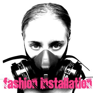 Profile picture for Fashion Installation
