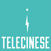 Telecinese