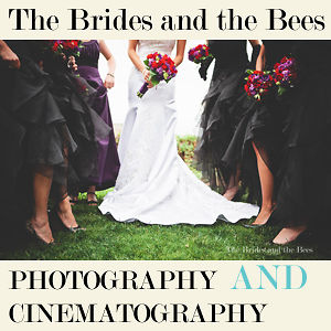 Profile picture for The Brides and the Bees