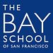 BaySchoolSF
