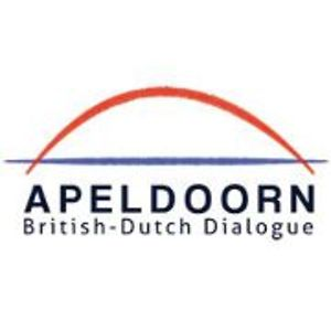 Profile picture for Apeldoorn:British-Dutch Dialogue