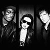 Atari Teenage Riot