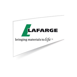 Profile picture for Lafarge UK Comms Team