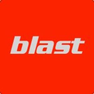 Profile picture for Blast Paddlers