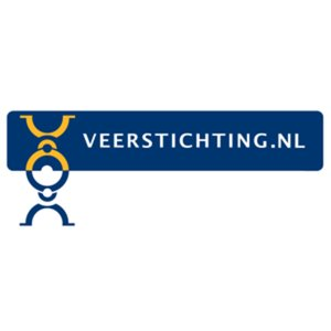 Profile picture for VeerStichting