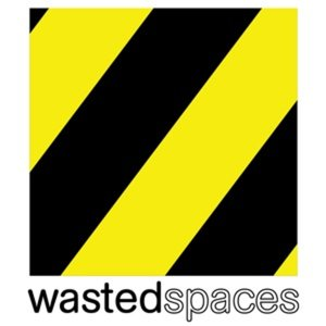 Profile picture for wasted spaces