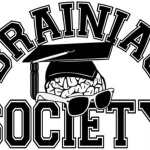 Profile picture for Brainiac Society