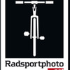 radsportphoto.net