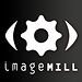 imageMILL