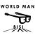 World Man Productions
