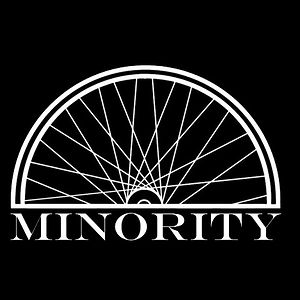 Profile picture for Minority Bikes Co