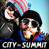 City to Summit