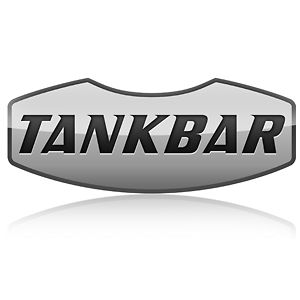 Profile picture for Tankbar