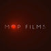 Mop Films