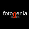 Fotogenia digital