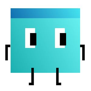 Profile picture for MINT framework