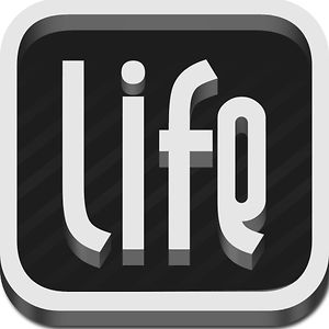 Profile picture for The Life Church