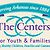 The Centers for Youth & Families