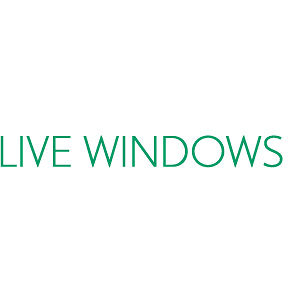 Profile picture for LIVE WINDOWS