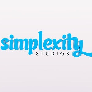 Profile picture for Simplexity Studios