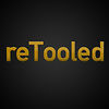reTooled.net