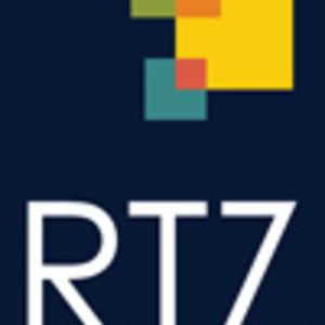 RTZ Film Studio on Vimeo